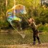 Shop Riesenseifenblasen