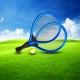 Eventspiel mieten Jumbo Tennis