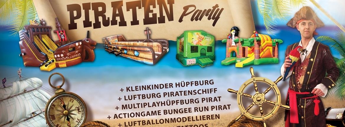 Sportseventour - Rent the Event