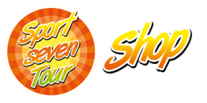 Online Shop Sportseventour
