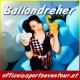 Ballondreher