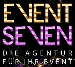 Agentur Eventseven