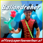 Ballondreher