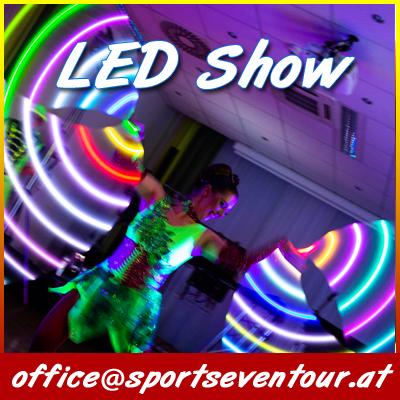Künstler, Showacts, Kinderprogramm, Kindershows