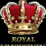 Royal Limousinenservice