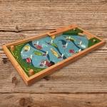 Eventspiel mieten Tischflipper
