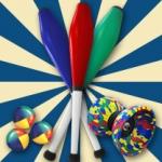 Zirkusworkshop Jonglieren