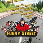 Funny Street